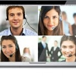 How to Make a Video Call on OS X