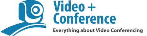 Video+Conference logo