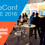 TrueConf at Integrated Systems Europe 2016