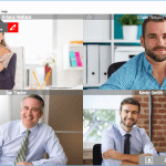 TrueConf Unifies Interface of Client Applications for Video Conferencing