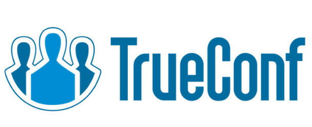 Government of Bhutan Deploys TrueConf System for 200 Districts 2