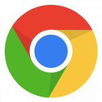 Which Browsers Support WebRTC 11
