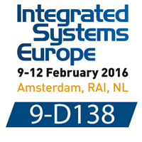 ISE2016_Booth_small