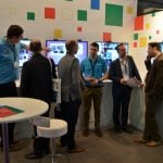 TrueConf at Integrated Systems Europe 2017 3