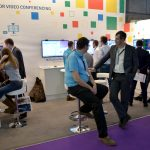 TrueConf at Integrated Systems Europe 2017 4