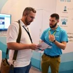 TrueConf at Integrated Systems Europe 2019 4