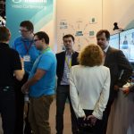 TrueConf at Integrated Systems Europe 2019 2
