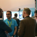 TrueConf at Integrated Systems Europe 2019 3