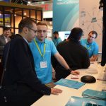 TrueConf at Integrated Systems Europe 2019 5