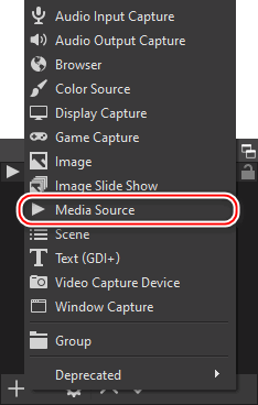 obs_sources