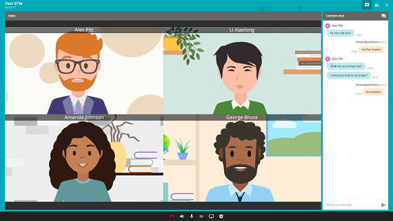 Meet with a purpose: 5 types of meetings for your team 6