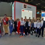 TrueConf at GITEX 2019 5