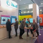 TrueConf at Integrated Systems Europe 2020 3