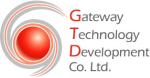 Gateway Technology Development Co. Ltd.