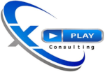 xPlay Consulting