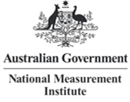 The National Measurement Institute
