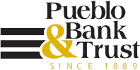 The Pueblo Bank and Trust Company