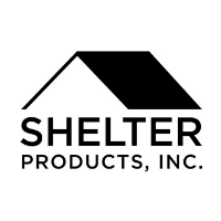 Shelter Products, Inc.