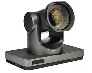 CleverMic 4K 4212UHS PTZ Camera