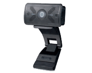 CleverMic WebCam B1M
