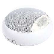 Phoenix Audio Spider (MT503-W) White