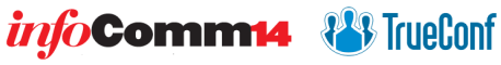 TrueConf Will Participate at InfoComm14 in the USA 1