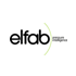 Elfab Ltd. logo