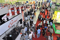 Russian Video Conferencing Solutions Showcased at Largest IT Exhibitions in Central Asia 1