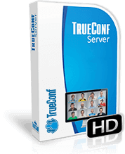 The New Version of TrueConf Server 3.3 Supports SVC Technology 1