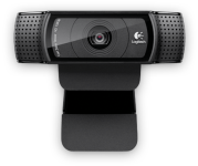 HD Pro Video Conferencing Camera