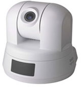Cisco IP Camera
