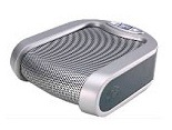 Phoenix Audio Duet Speakerphone