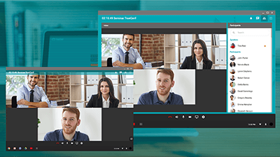 video conferencing for education 4